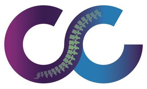 The Chiro Co | Evidence based Burwood Chiropractor | Sydney's Inner West |